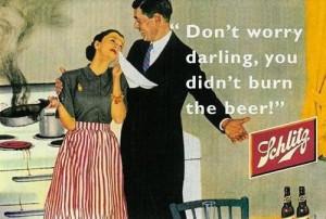 publicidad-anuncios-sexistas-machistas-cerveza-schlitz