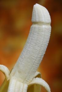banana-1238715_1920